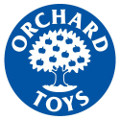 orchadtoys